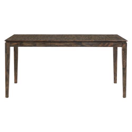 Product Image - Kauai Counter Table