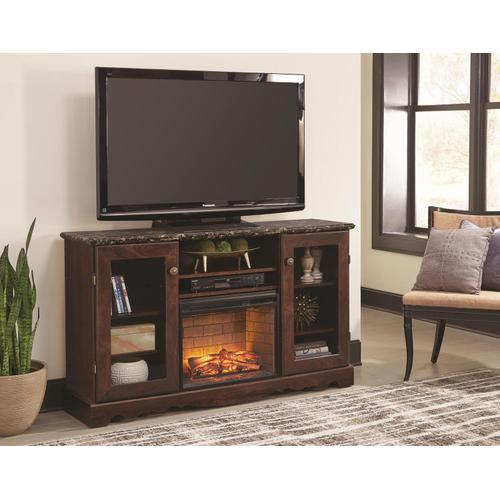 """Kith Furniture - 60"""" Entertainment Console"""