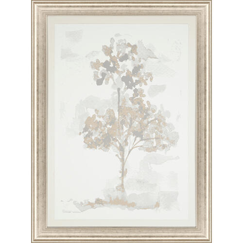 Product Image - Tree 2