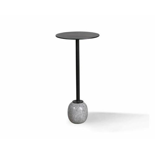 CROSSINGS SERENGETI Accent Table