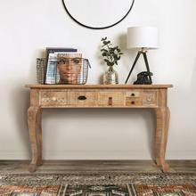 See Details - Blanchefleur Desk
