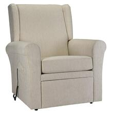 1735 Jenson Lift Chair