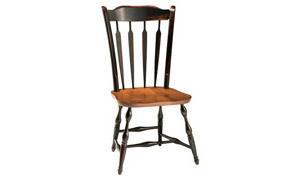 Chair CB-0211