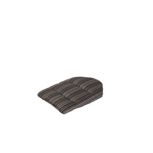 Product Image - Cozi Back Cushion