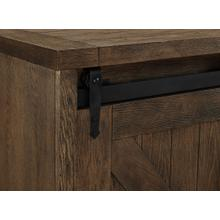 View Product - Credenza/Console