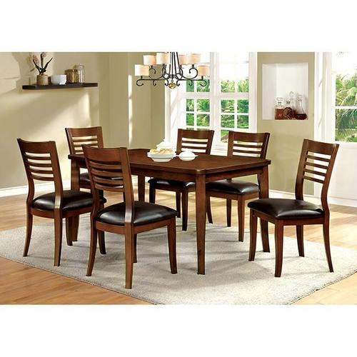Dwight I Dining Table