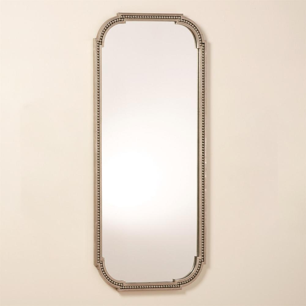 See Details - Forged Pearl Mirror-Lg