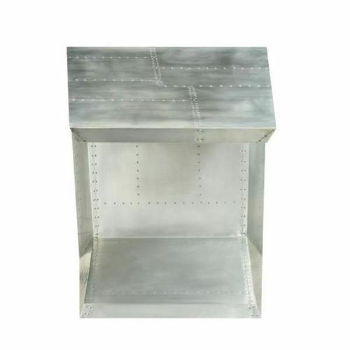 Acme Furniture Inc - Brancaster Desk