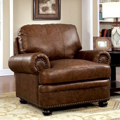See Details - Rheinhardt Chair