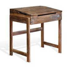 Havana School Desk