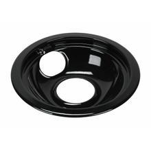 See Details - Round Electric Range Burner Drip Bowl - Other
