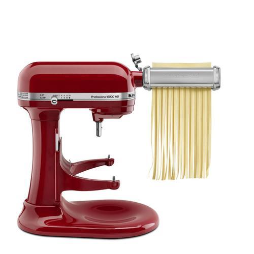 Pasta Roller & Cutter Set Other