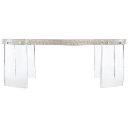 Gallery - Pearle Cocktail Table
