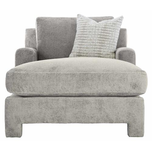 Mily Chaise