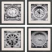 Product Image - Cupid's Time S/4