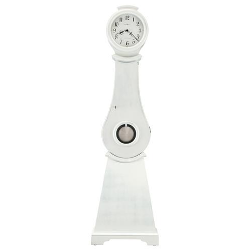 Howard Miller Angelina Wooden Floor Clock 611266