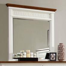 See Details - Galesburg Mirror