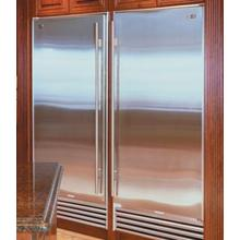 Framed 601R All Refrigerator