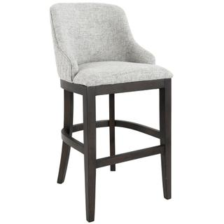 "Ramona Counter Stool 26"" Taupe"