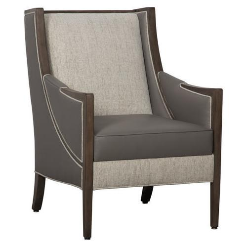 Richards Accent Chair