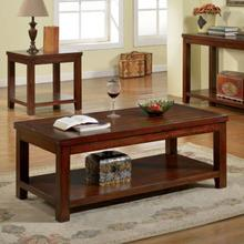 See Details - Estell Coffee Table