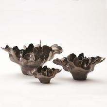 View Product - Meteor Bowl-Bronze-Lg