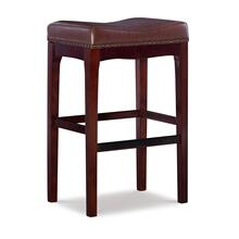 Griffin 29 Bar Stool