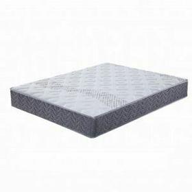 ACME Tiago Queen Mattress - 29192 - Pattern Fabric