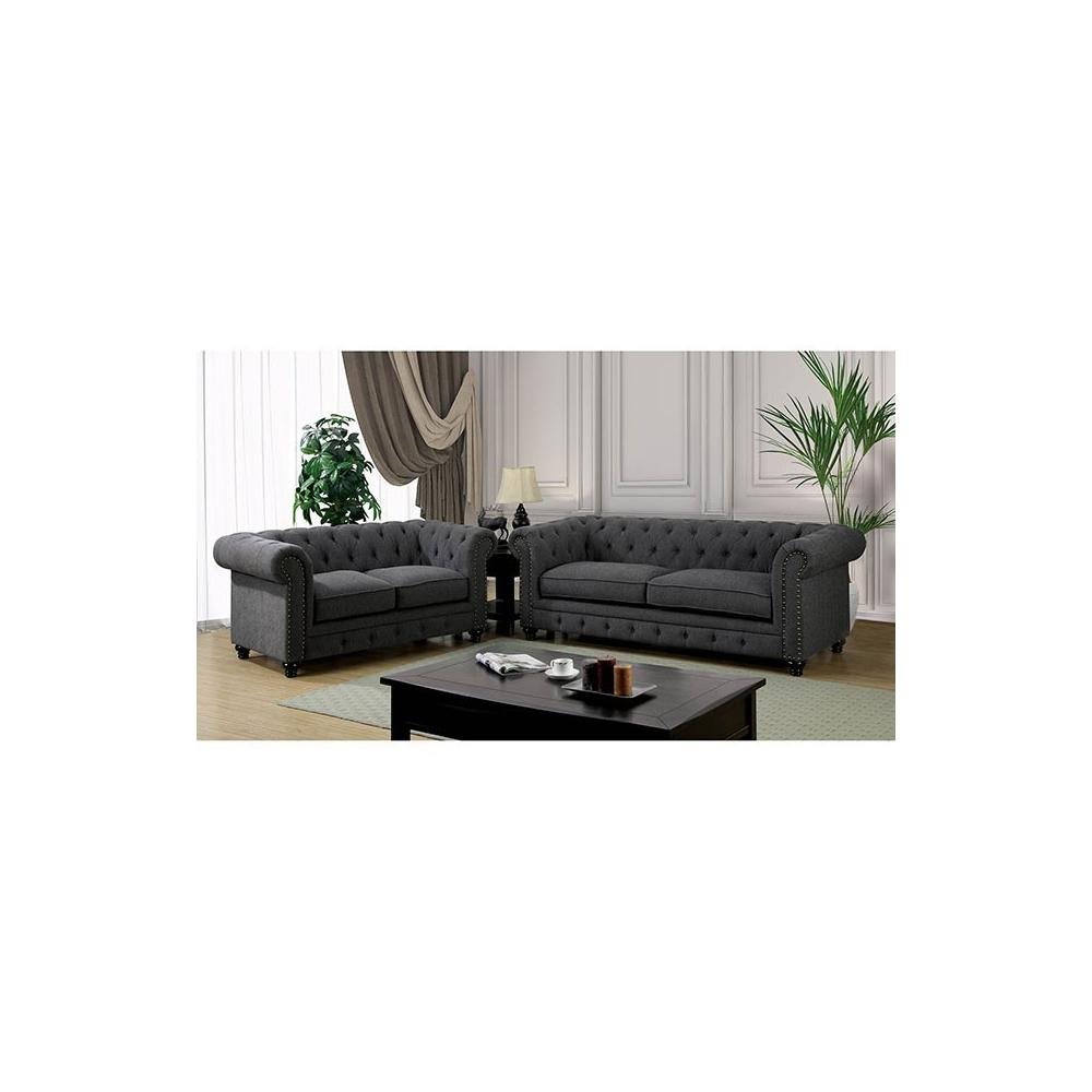 Product Image - Stanford Sofa