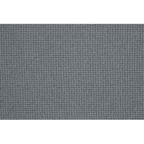 Product Image - Rockville Rckvl Ash Blue Broadloom Carpet