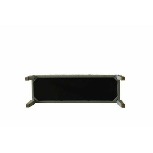 Acme Furniture Inc - House Marchese Bench