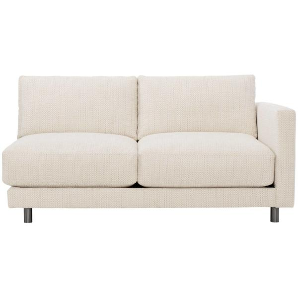 Avanni Right Arm Loveseat