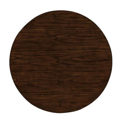 Abelone Round Dining Table