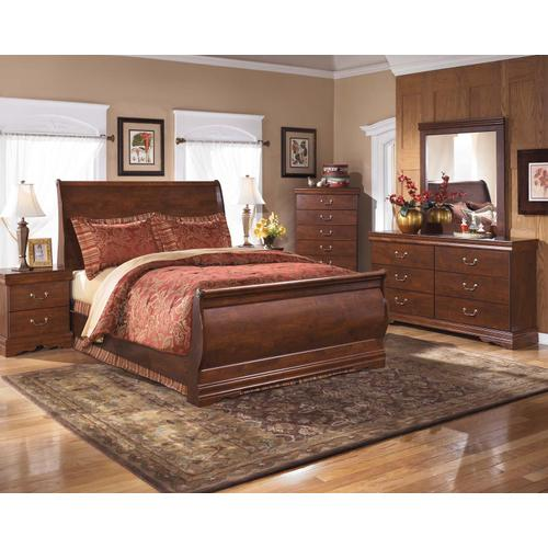 Product Image - Bedroom Group