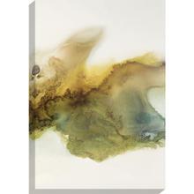 Lambert 3 - Gallery Wrap