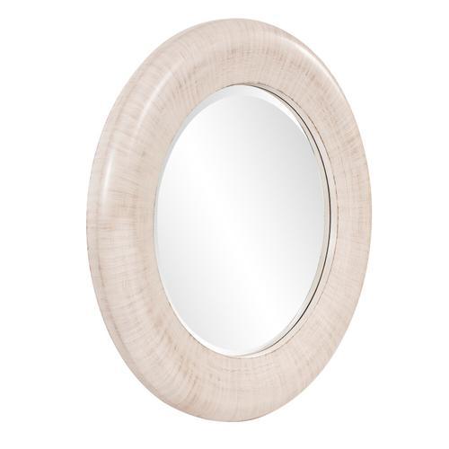 Howard Elliott - Jareth Mirror