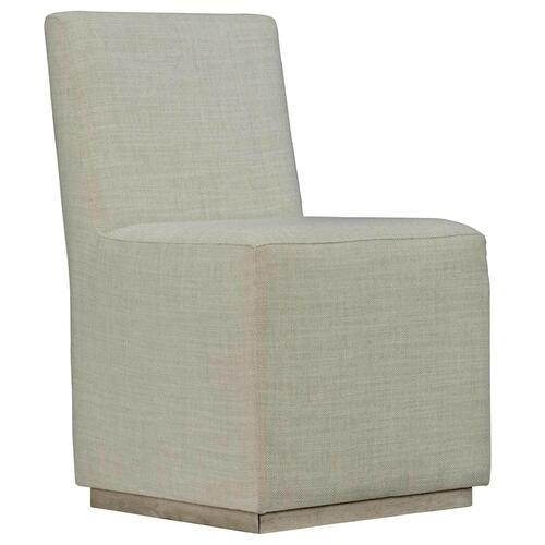 Casey Side Chair in Morel