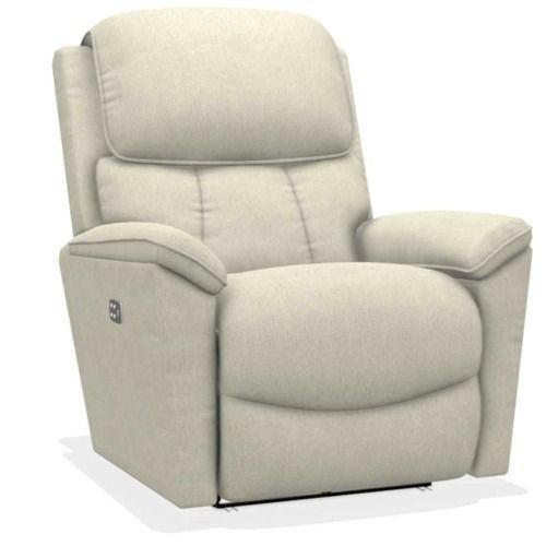 Kipling Power Wall Recliner