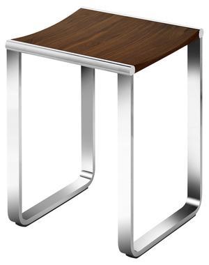 11682 Bathroom stool Product Image