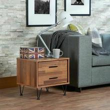 See Details - Deoss Accent Table