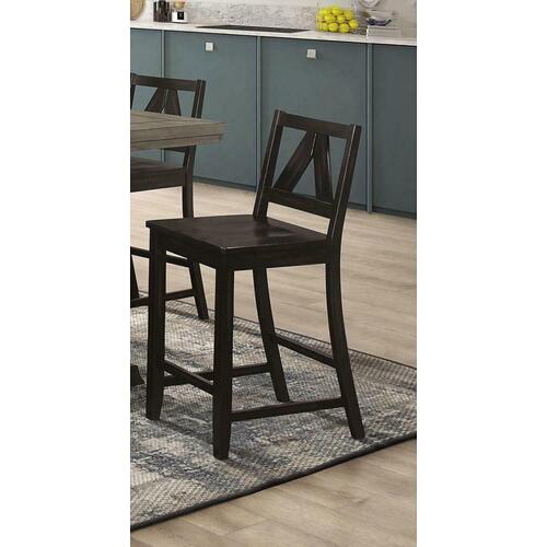 Gallery - Counter Ht Chair