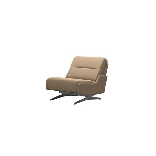 Stressless By Ekornes - Stressless® Stella 1 seater with Side Panels