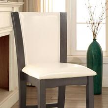 View Product - Manhattan Counter Ht. Chair (2/box)
