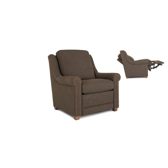 Motorized Reclining Chair