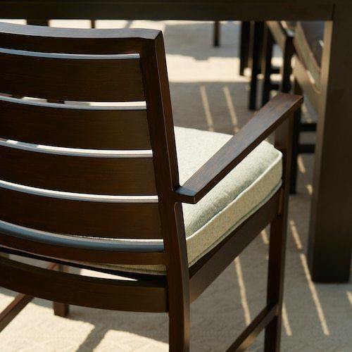 Lakeview Dining Arm Chair