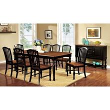 Mayville Dining Table