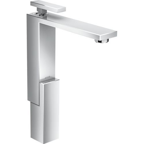 AXOR - Chrome Single-Hole Faucet 280, 1.2 GPM