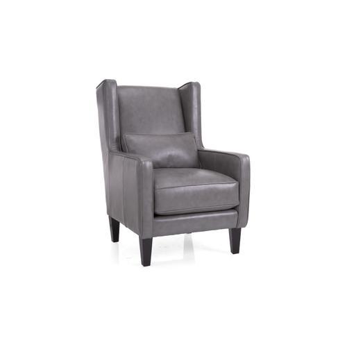 Decor-rest - 7328 Chair