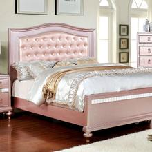 Ariston Bed