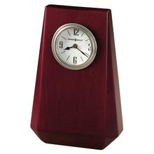645-818 Addley Table Clock